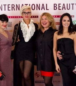 Boyko-Beauty-STELLA-INTERNATIONAL-BEAUTY-AWARDS (1)