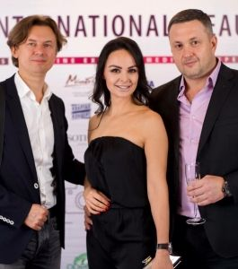 Boyko-Beauty-STELLA-INTERNATIONAL-BEAUTY-AWARDS (3)