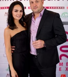 Boyko-Beauty-STELLA-INTERNATIONAL-BEAUTY-AWARDS (7)