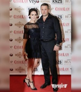 Boyko-Tanya-Cosmo-Lady-Awards-2017 (2)