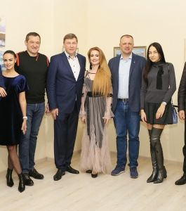 Boyko_Tatyana_Public_people (1)