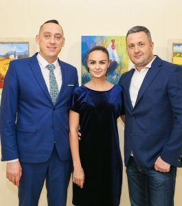 Boyko_Tatyana_Public_people (3)