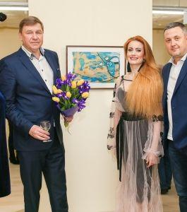 Boyko_Tatyana_Public_people (5)