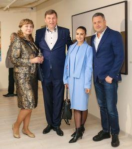 Boyko_Tatyana_Public_people (6)