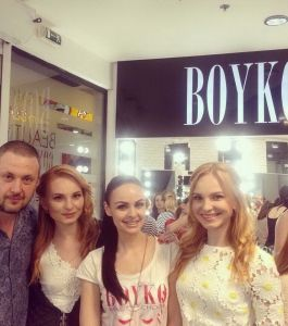 MainPeople_A_BOYKO_Beauty_School (9)
