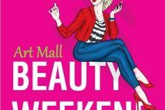 Art-Mall-Beauty-weekend