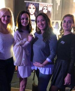 tatianaboyko_BoykoBeautySchool_beautybloger_40