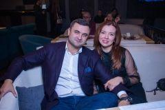 Олег_Колибаба_-_ФОТОГРАФ_АЛЕКСАНДР_РЫБКА_rybka.in.ua-5554