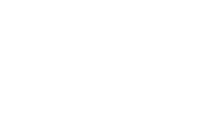 BOYKO BEAUTY SCHOOL для Domanoff