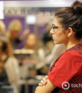 ВOYKO BEAUTY SCHOOL для Sonya MONINA