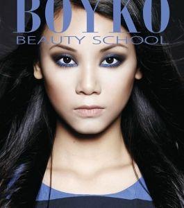 BOYKO-Beauty (3)