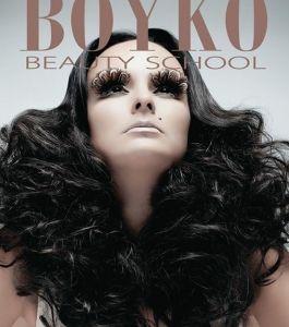 BOYKO-Beauty (4)