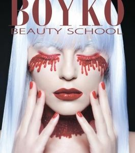 BOYKO-Beauty (6)