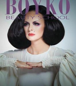 BOYKO-Beauty (7)