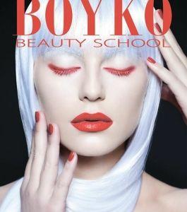 BOYKO-Beauty (8)