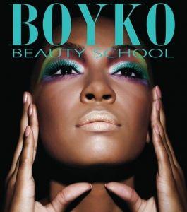 BOYKO-Beauty (9)