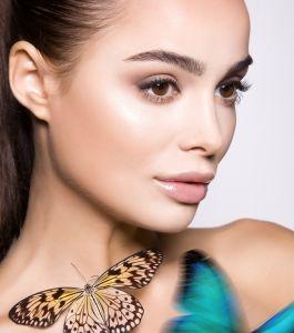BOYKO_Beauty_Inna_Kramarenko_28-18 (12)