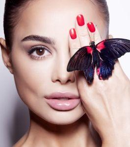BOYKO_Beauty_Inna_Kramarenko_28-18 (16)