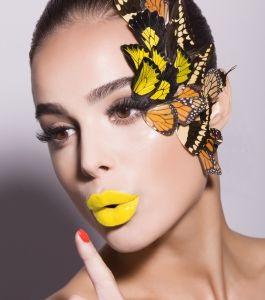 BOYKO_Beauty_Inna_Kramarenko_28-18 (17)