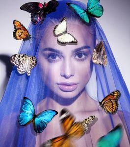 BOYKO_Beauty_Inna_Kramarenko_28-18 (2)