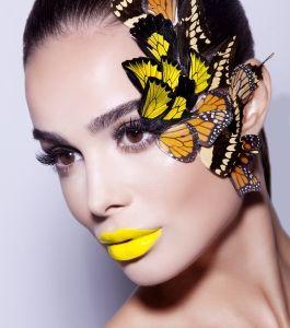BOYKO_Beauty_Inna_Kramarenko_28-18 (21)