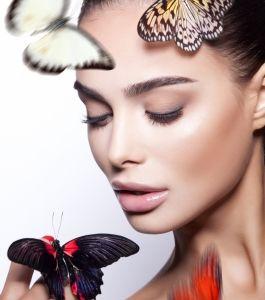 BOYKO_Beauty_Inna_Kramarenko_28-18 (22)