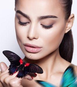 BOYKO_Beauty_Inna_Kramarenko_28-18 (23)