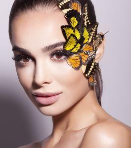BOYKO_Beauty_Inna_Kramarenko_28-18 (28)