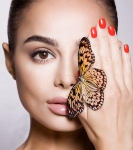 BOYKO_Beauty_Inna_Kramarenko_28-18 (29)