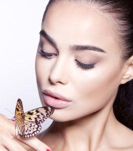 BOYKO_Beauty_Inna_Kramarenko_28-18 (31)