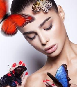 BOYKO_Beauty_Inna_Kramarenko_28-18 (32)