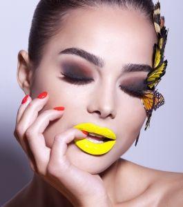 BOYKO_Beauty_Inna_Kramarenko_28-18 (7)
