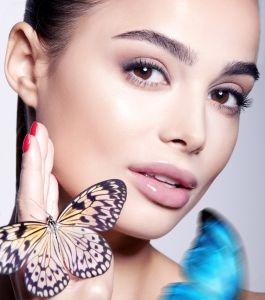 BOYKO_Beauty_Inna_Kramarenko_28-18 (8)