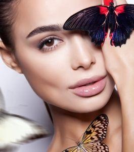 BOYKO_Beauty_Inna_Kramarenko_28-18 (10)