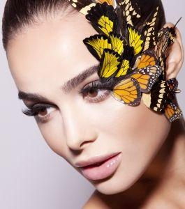 BOYKO_Beauty_Inna_Kramarenko_28-18 (11)