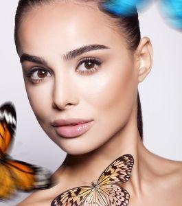 BOYKO_Beauty_Inna_Kramarenko_28-18 (13)