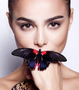 BOYKO_Beauty_Inna_Kramarenko_28-18 (14)