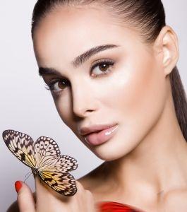 BOYKO_Beauty_Inna_Kramarenko_28-18 (15)