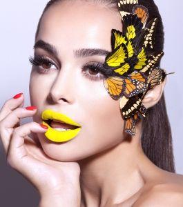 BOYKO_Beauty_Inna_Kramarenko_28-18 (18)