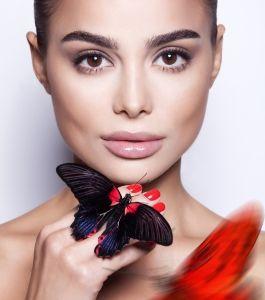 BOYKO_Beauty_Inna_Kramarenko_28-18 (19)