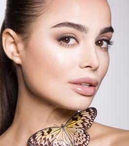 BOYKO_Beauty_Inna_Kramarenko_28-18 (20)