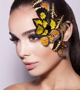 BOYKO_Beauty_Inna_Kramarenko_28-18 (24)