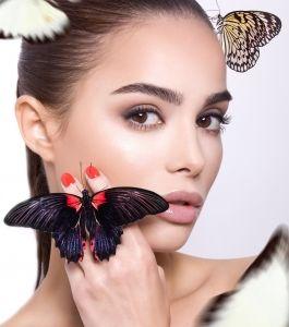 BOYKO_Beauty_Inna_Kramarenko_28-18 (25)
