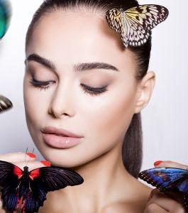 BOYKO_Beauty_Inna_Kramarenko_28-18 (26)