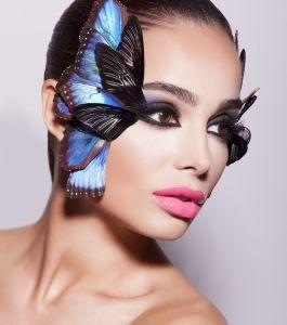 BOYKO_Beauty_Inna_Kramarenko_28-18 (27)