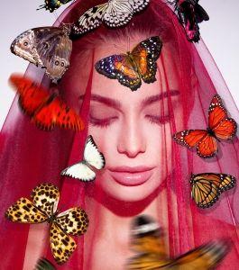 BOYKO_Beauty_Inna_Kramarenko_28-18 (3)