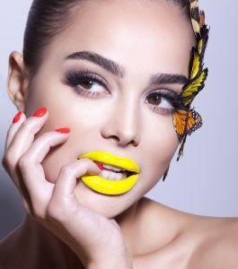 BOYKO_Beauty_Inna_Kramarenko_28-18 (30)