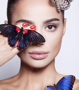 BOYKO_Beauty_Inna_Kramarenko_28-18 (5)
