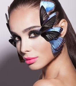 BOYKO_Beauty_Inna_Kramarenko_28-18 (6)