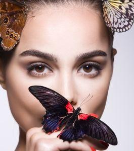 BOYKO_Beauty_Inna_Kramarenko_28-18 (9)